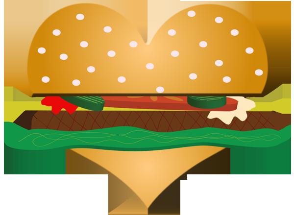 heart_beschnitten
