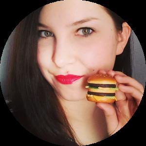 Burgermaedchen_rund