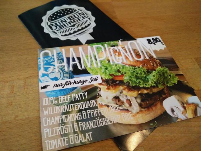 brgr_148_vs-schwenningen_bunbunburger_champignon