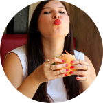 romy_burgermaedchen_1