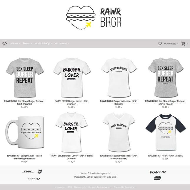 shop_eroeffnung_produkte